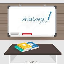 JASA VIDEO ANIMASI 2D WHITEBOARD