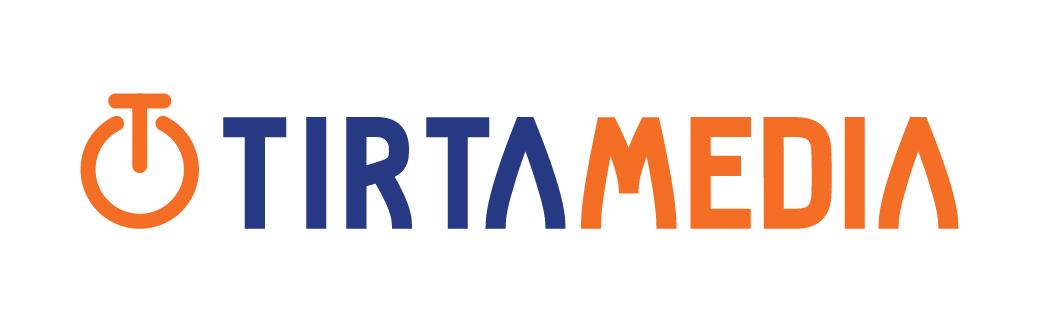 logo tirtamedia-03