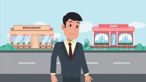 jasa animasi 2d dan periklanan perusahaan