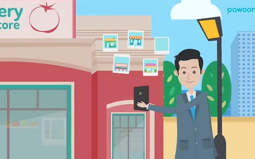 jasa pembuatan video animasi explainer